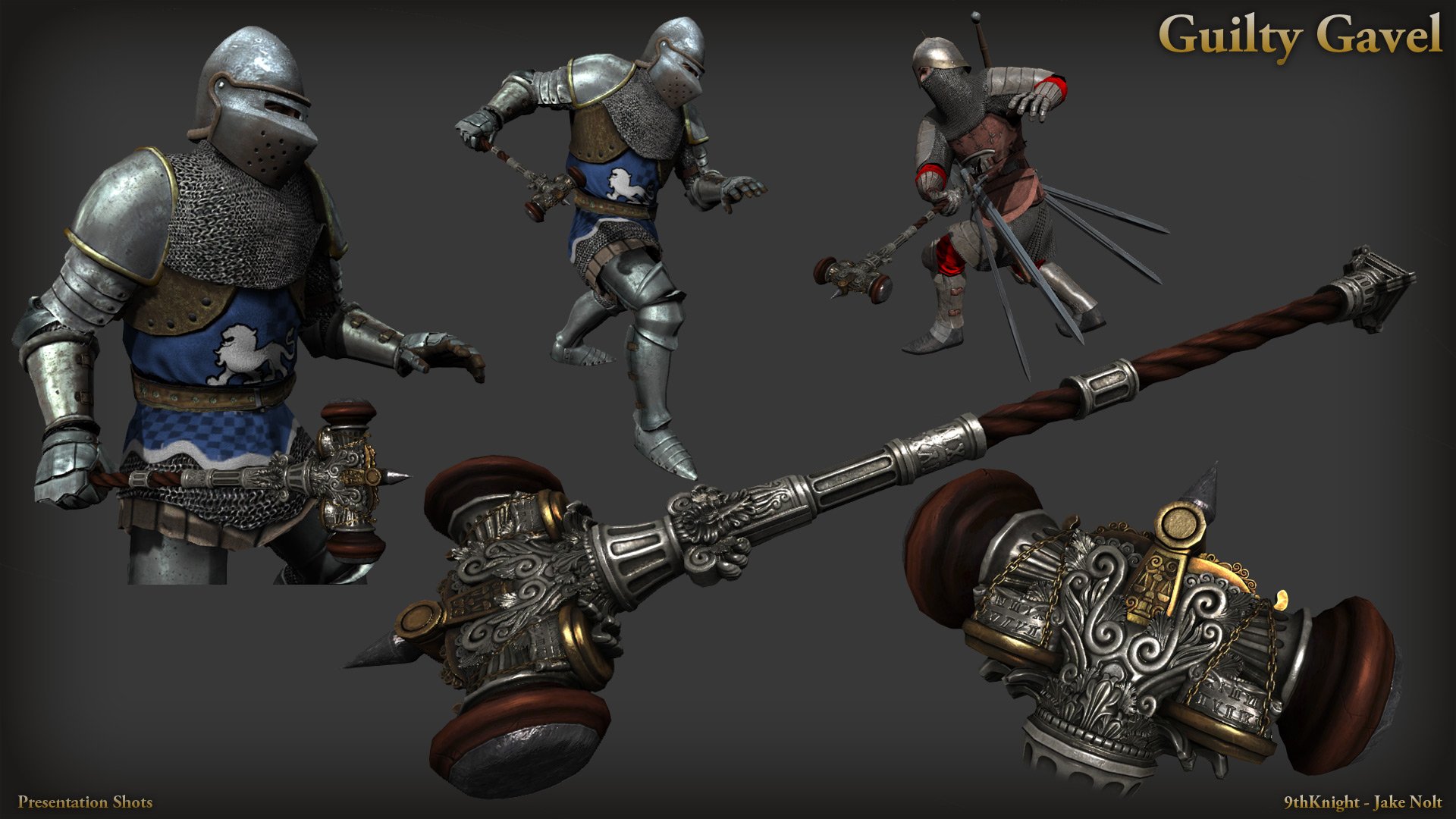 guilty_gavel_shots_by_9thknight-d81r0w9.jpg