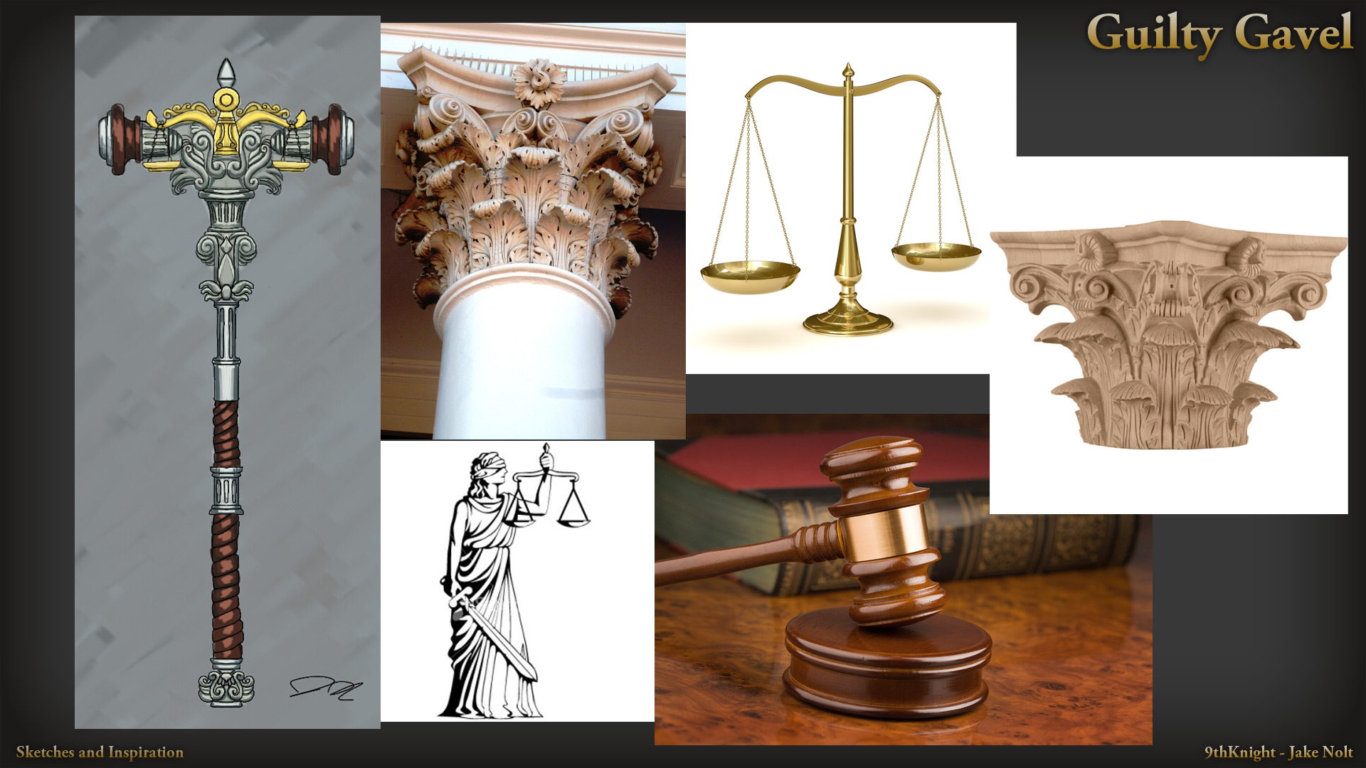 guilty_gavel_sketches_by_9thknight-d81r163.jpg