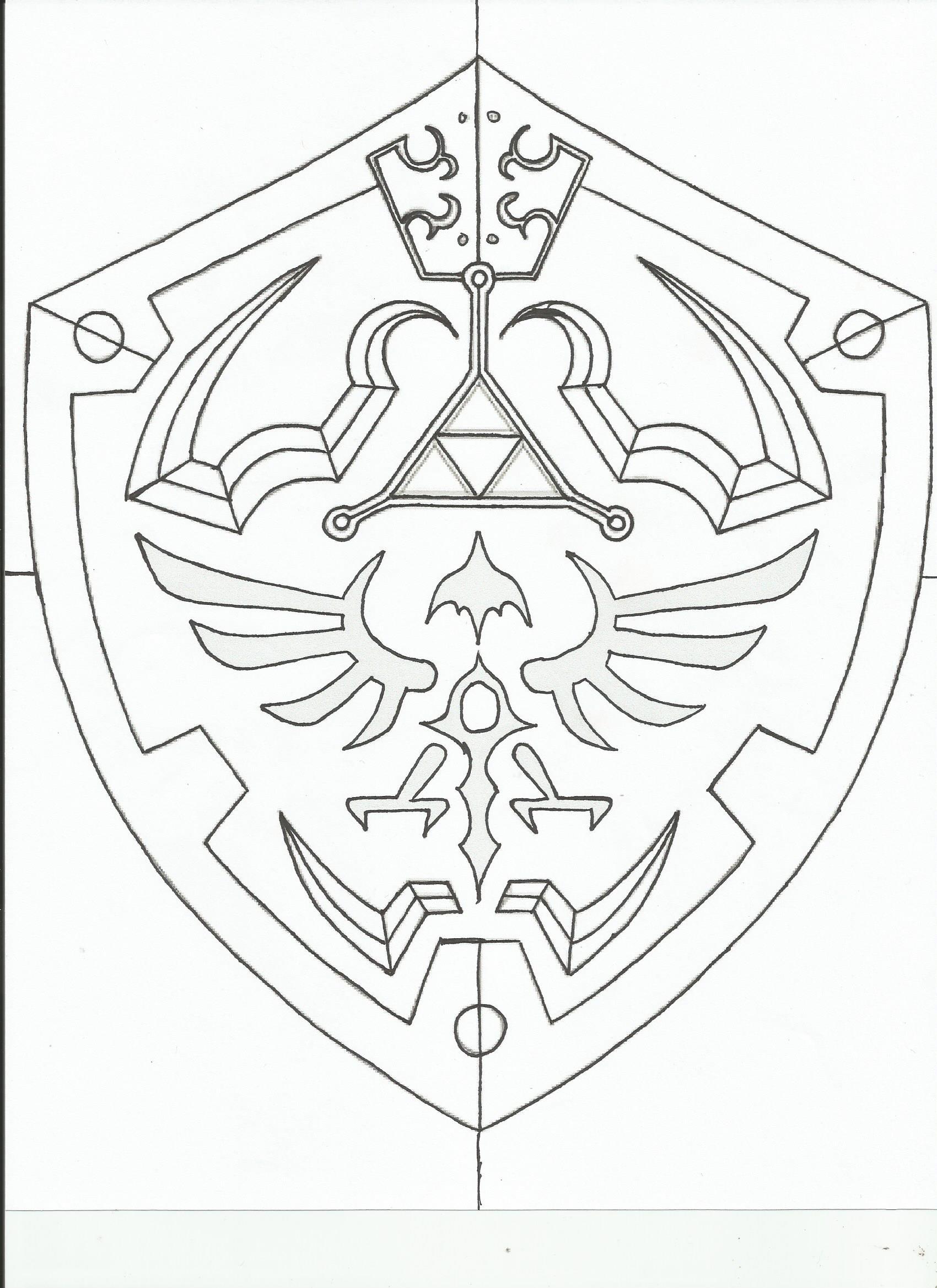 hylian_shield_template__by_revandarque-d6dbpjy.jpg (1700 ...