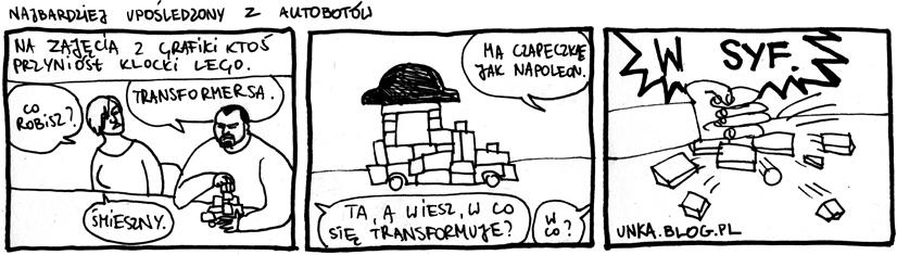 http://fc09.deviantart.net/fs71/f/2011/037/5/8/komiks_o_pawle_by_unka2-d38z4zf.jpg