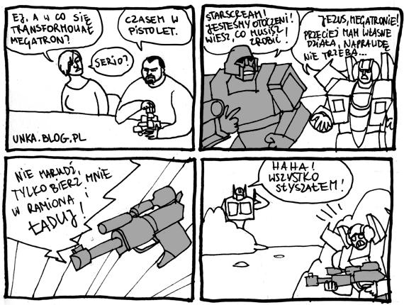 http://fc03.deviantart.net/fs70/f/2011/037/c/3/komiks_o_pawle_2_by_unka2-d38z5as.jpg