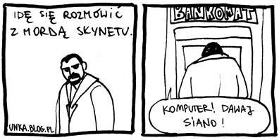http://fc09.deviantart.net/fs71/f/2011/044/8/1/komiks_o_pawle_4_by_unka2-d39hj8e.jpg
