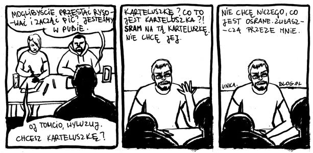 http://fc02.deviantart.net/fs71/f/2012/022/a/8/karteluszka_by_unka2-d4n9szw.jpg