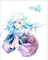 angel by dorset