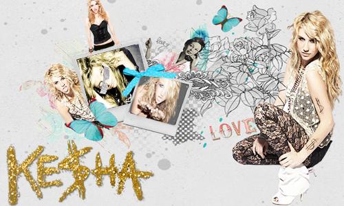 *Boulevard Of Broken Dreams* - photoshop really hates me xD Kesha_by_rebeldegirl17-d37u5jo
