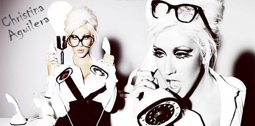 *Boulevard Of Broken Dreams* - photoshop really hates me xD Christina_aguilera_5_by_rebeldegirl17-d41xaa1