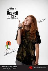 The Brunch Bunch by bestredhalloween