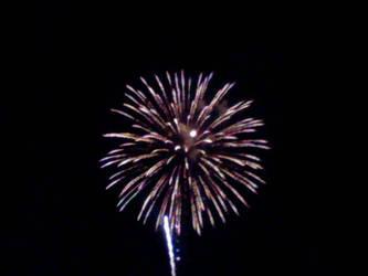 fireworks by bestredhalloween