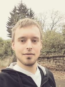 neruzal's Profile Picture