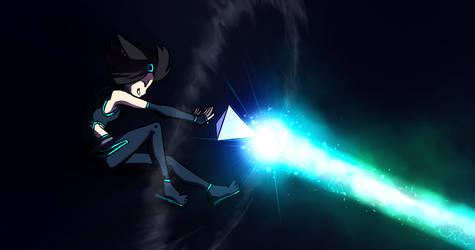 Last Prism