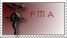 fma stamp by AuraHeart
