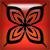 bleach flower icon by AuraHeart