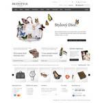 Beinstyle.cz fashion shop