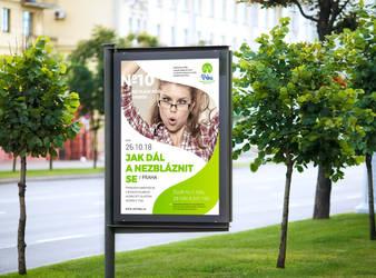 Endowment fund Vrba - citylight by romankac
