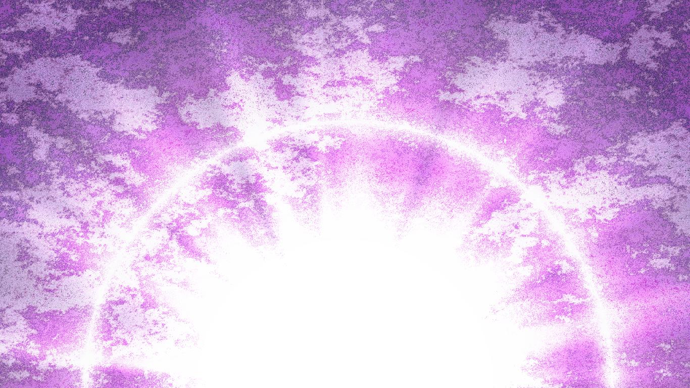 Purple Light Burst by DefectiveDre on deviantART