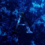 Underwater A