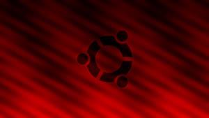 Velvety Ubuntu Wallpaper