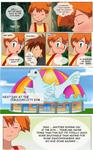GaryXMisty Page 2