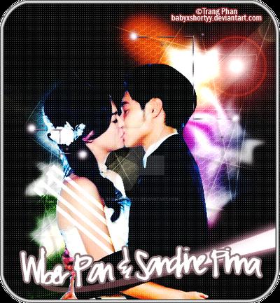 lee seung gi yoona dating youtube: sandrine pinna and wilbor pan dating sites