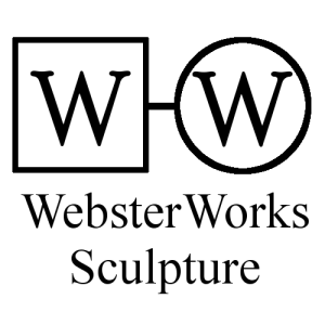 WebsterWorks's Profile Picture