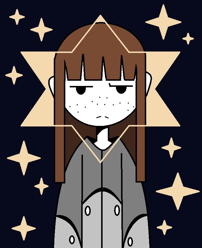 LJFAOD by Dark-pessimistic