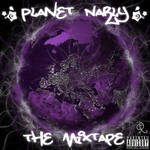 Planet Narly