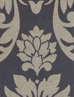 decorative flowerish by madragonn