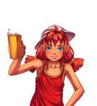 BL drink