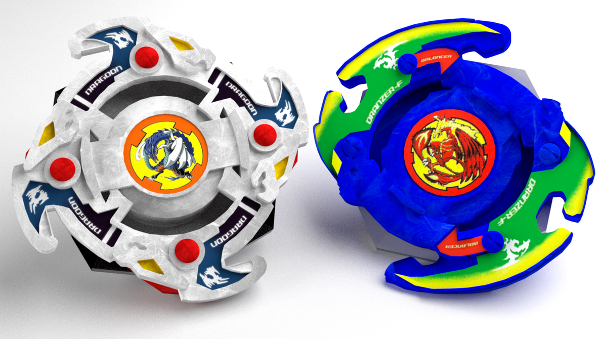 pictures of dranzer beyblade wallpaper