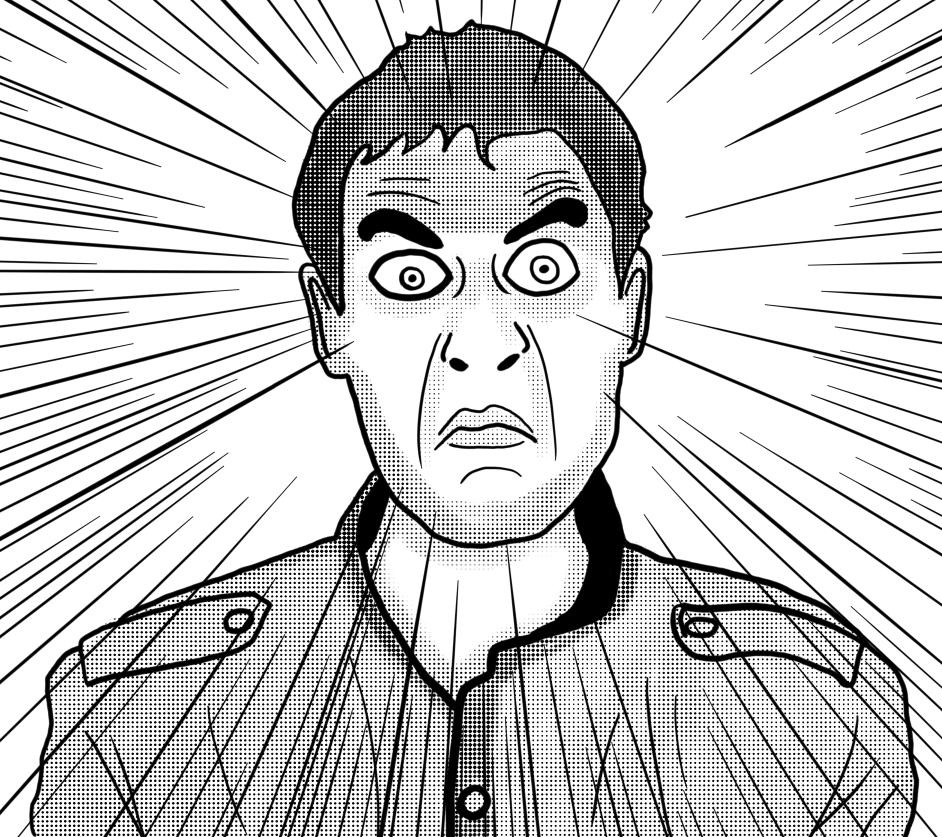 zorbama's Profile Picture