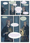 The Change - Page 19