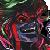Hades Smile Icon