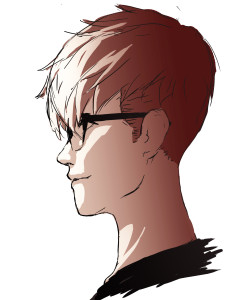 fate-fiction's Profile Picture