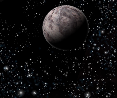 first_planet_by_punkmama-d397m0p.png