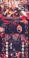 Sincerity [MAL Layout]