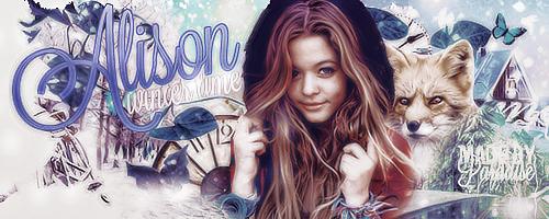 Alison by paradise-prod