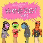 Albumsix sings vol.2