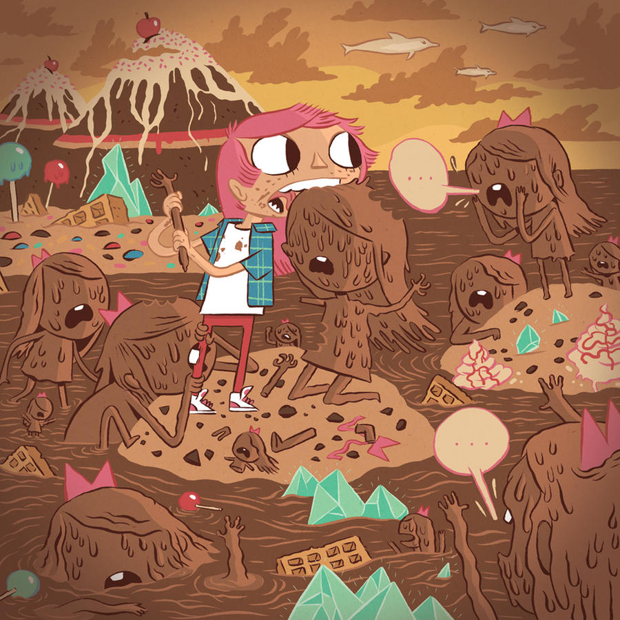Candies_and_Chocolate_by_MumblingIdiot.jpg