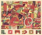 Cycle London