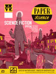 Paper Science 4 Cover