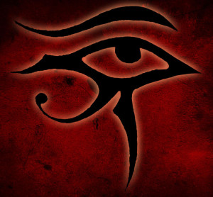 eye-of-horus723's Profile Picture