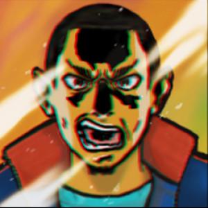 BlueLeoNeos's Profile Picture