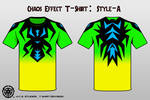 Chaos Effect T-Shirt Style A