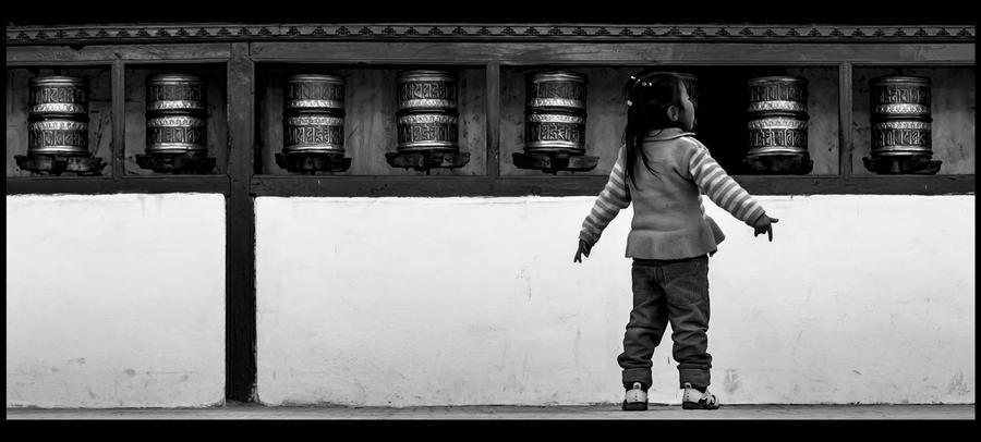 korlo confusion by PasoLibre