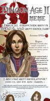 m-intimacy's Dragon Age 2 Meme
