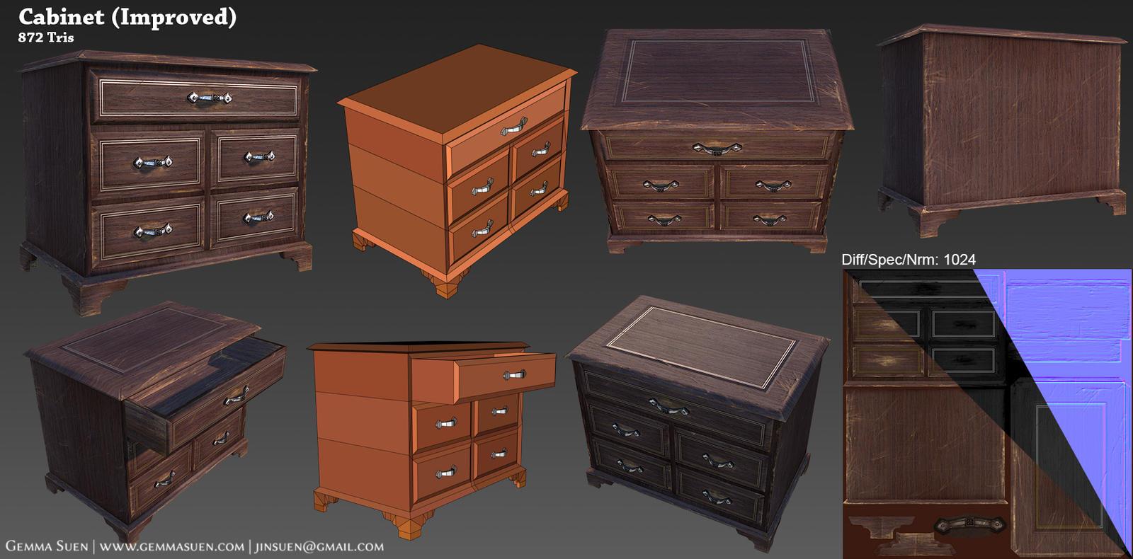 boring_cabinet_model_by_gemmasuen-d59x7lb.jpg