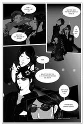Graffiti - Page 2 by Contra-Diction