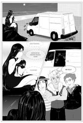 Graffiti - Page 3 by Contra-Diction