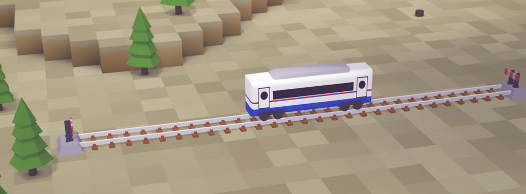 Sapsan railcar