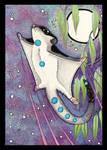 Glider Totem